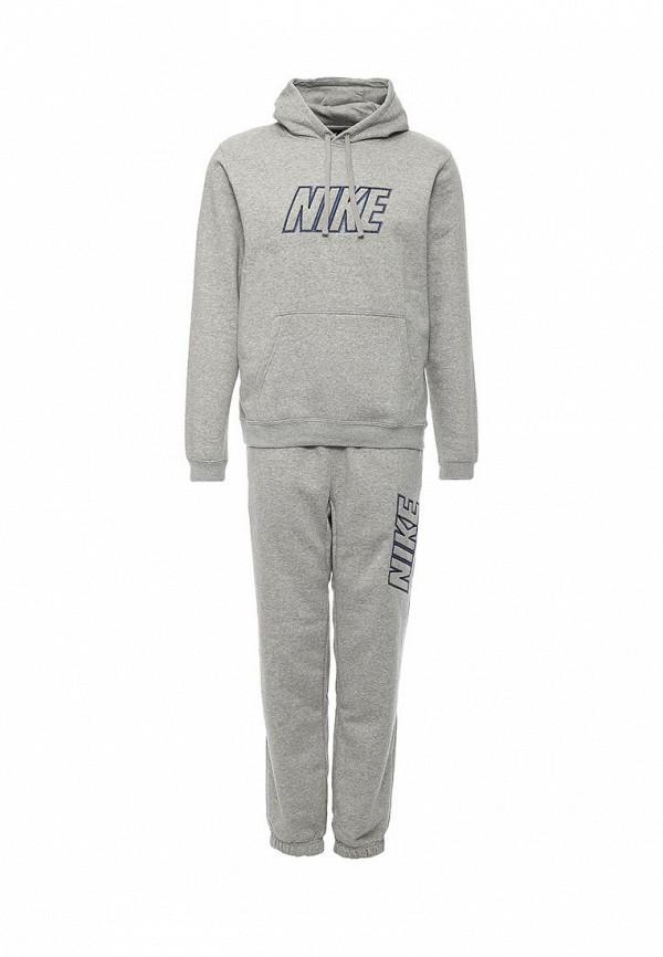 ������ ���������� Nike 804306-063