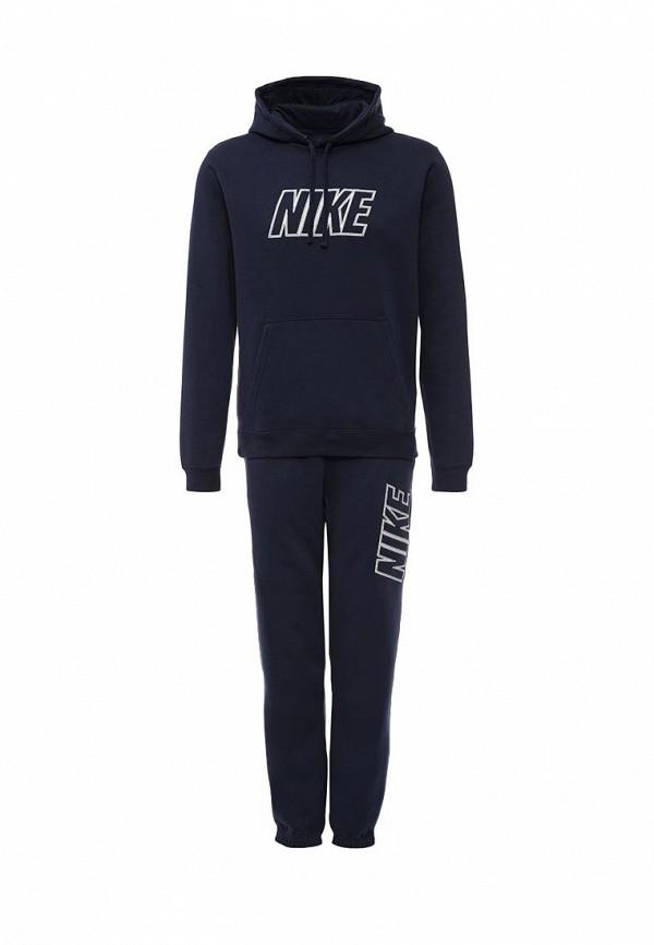 ������ ���������� Nike 804306-451