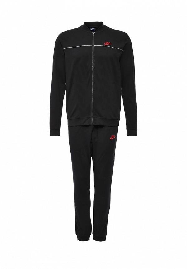 Спортивный костюм Nike (Найк) 804308-010