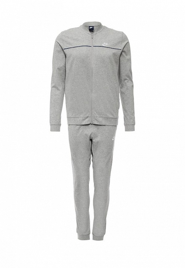 Спортивный костюм Nike (Найк) 804308-063