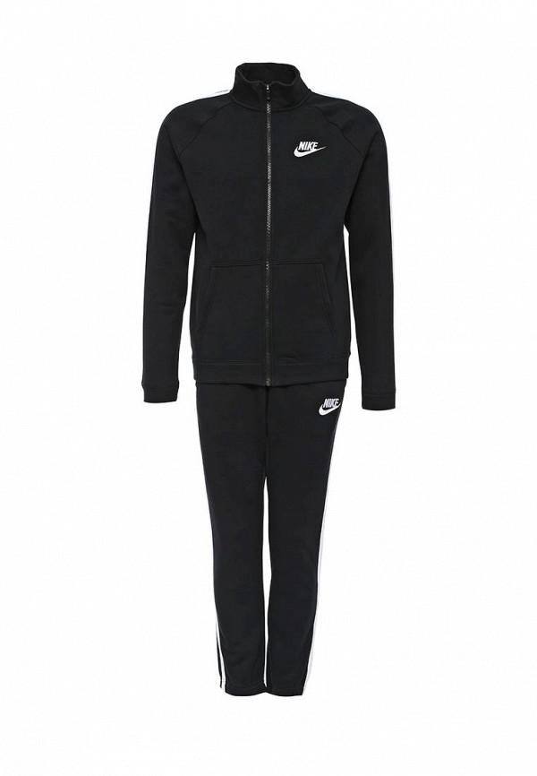 ������ ���������� Nike 804312-010