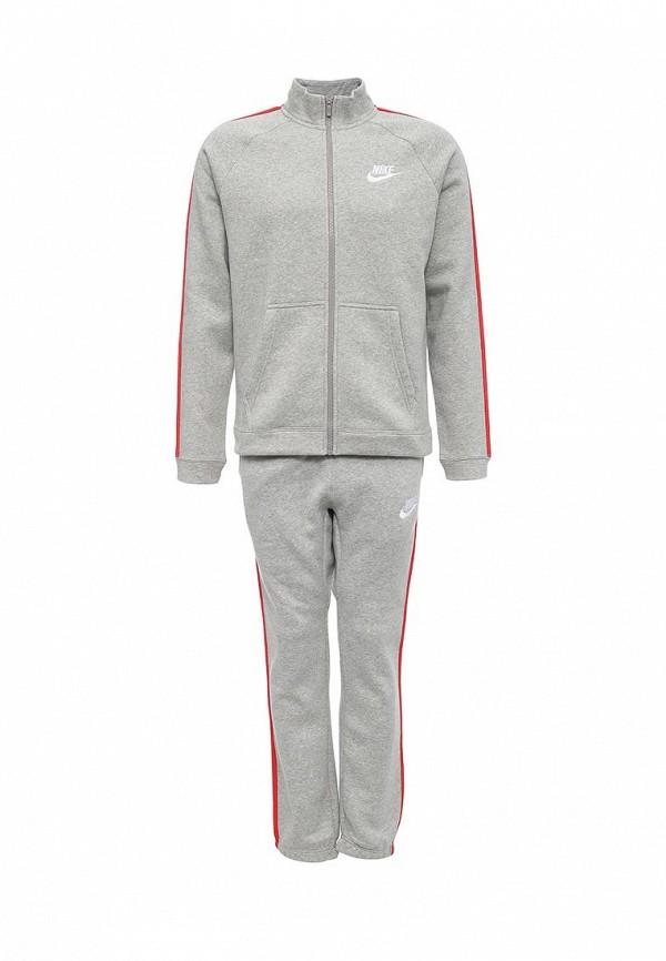 Спортивный костюм Nike (Найк) 804312-063