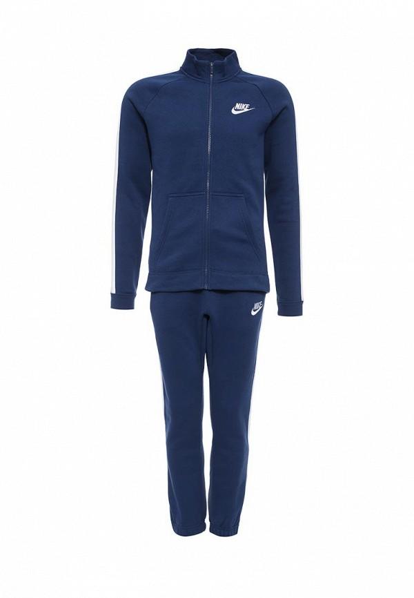 Костюм спортивный Nike 804312-423
