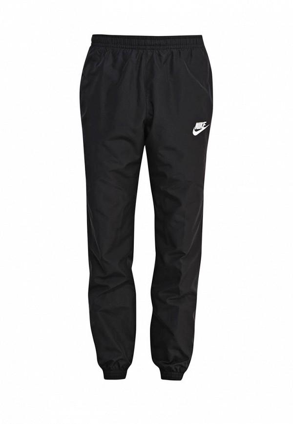 Мужские спортивные брюки Nike (Найк) 804316-011