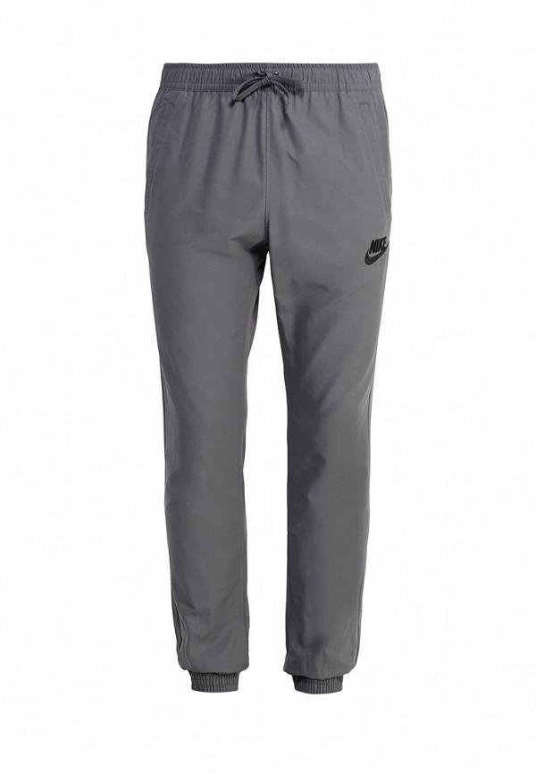 Мужские спортивные брюки Nike (Найк) 804325-021