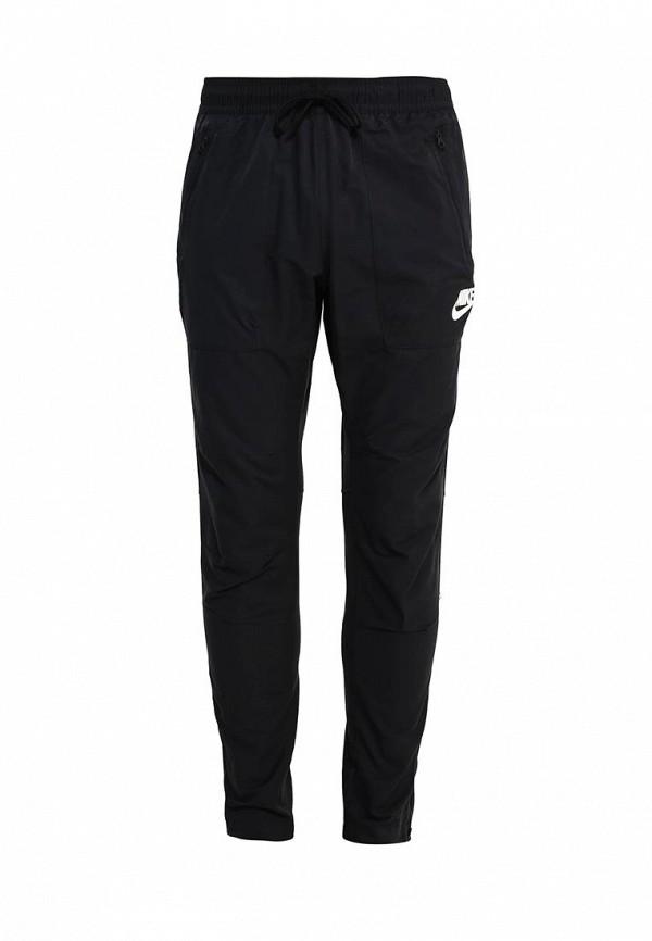 Мужские спортивные брюки Nike (Найк) 804328-010