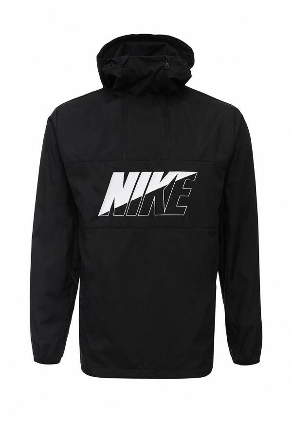 Ветровка Nike (Найк) 804334-010