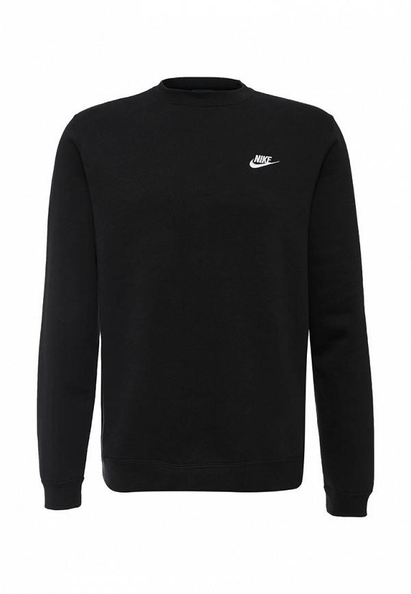 Толстовка Nike (Найк) 804340-010