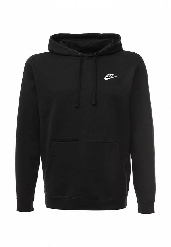 Худи Nike Nike NI464EMJFP13