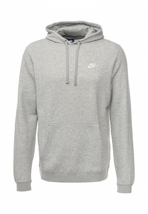 Мужские худи Nike (Найк) 804346-063