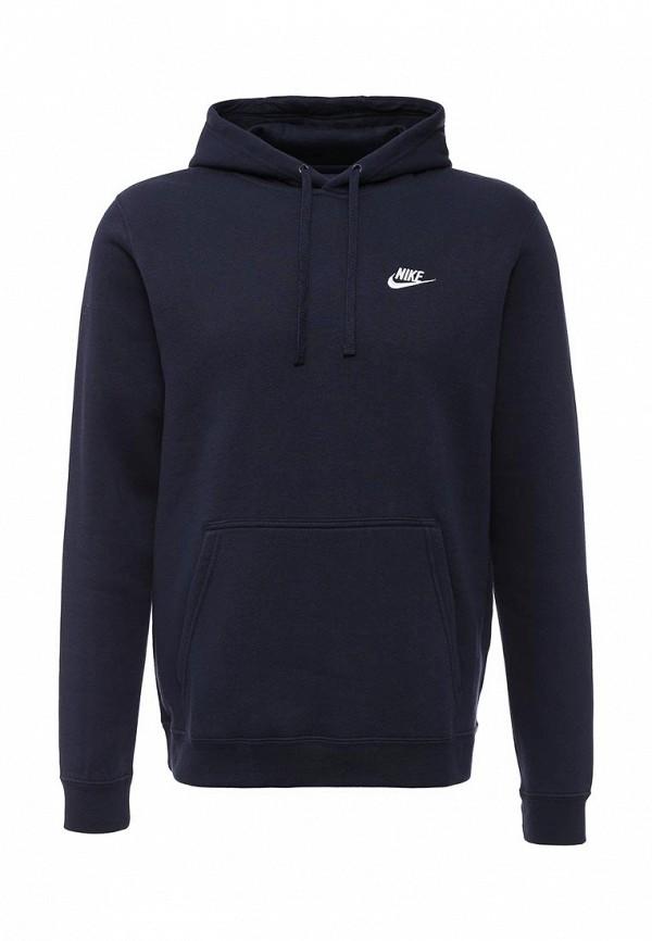Мужские худи Nike (Найк) 804346-451