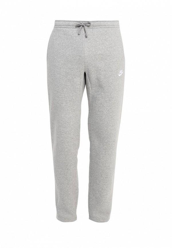 Мужские спортивные брюки Nike (Найк) 804395-063