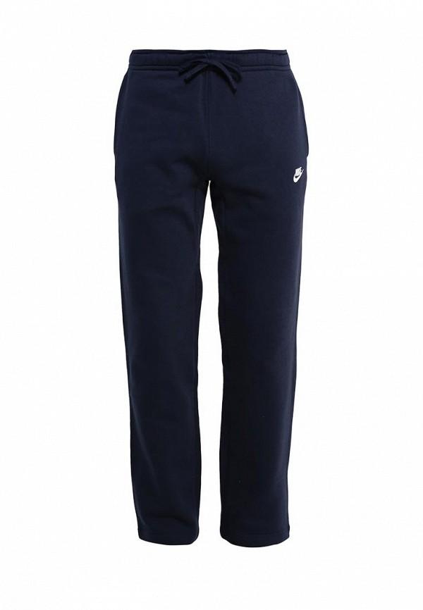 Мужские спортивные брюки Nike (Найк) 804395-451
