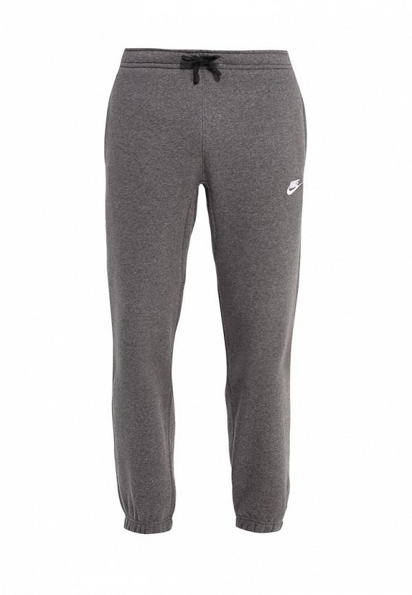 Мужские спортивные брюки Nike (Найк) 804406-071