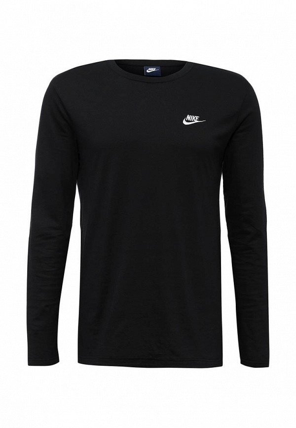 Толстовка Nike (Найк) 804413-010