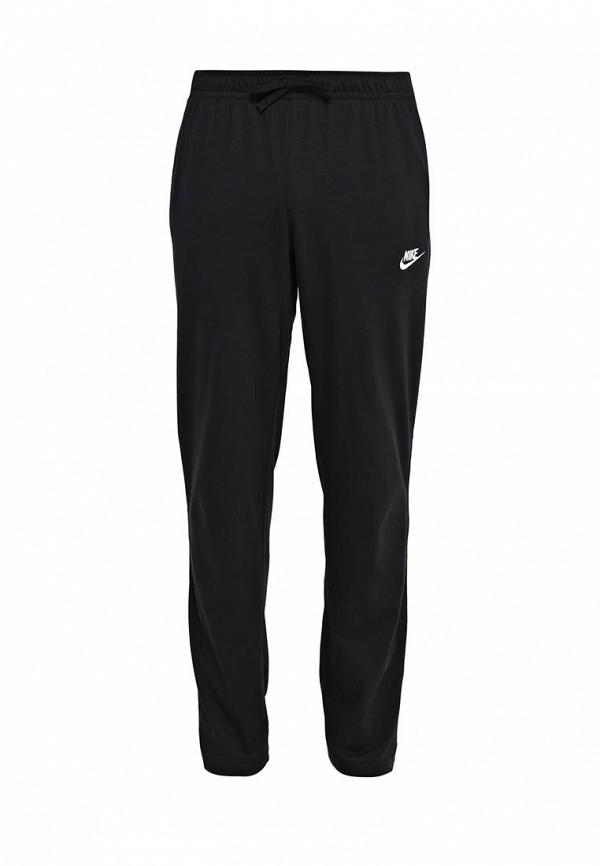 Брюки спортивные Nike Nike NI464EMJFP45 брюки спортивные nike nike ni464emjfv48