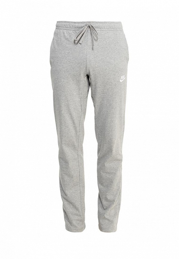 Мужские спортивные брюки Nike (Найк) 804421-063