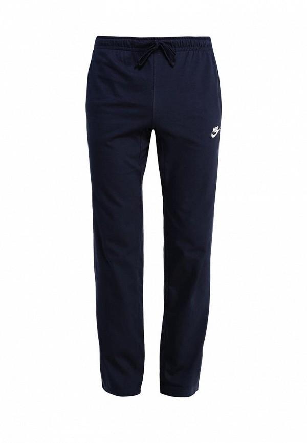 Мужские спортивные брюки Nike (Найк) 804421-451