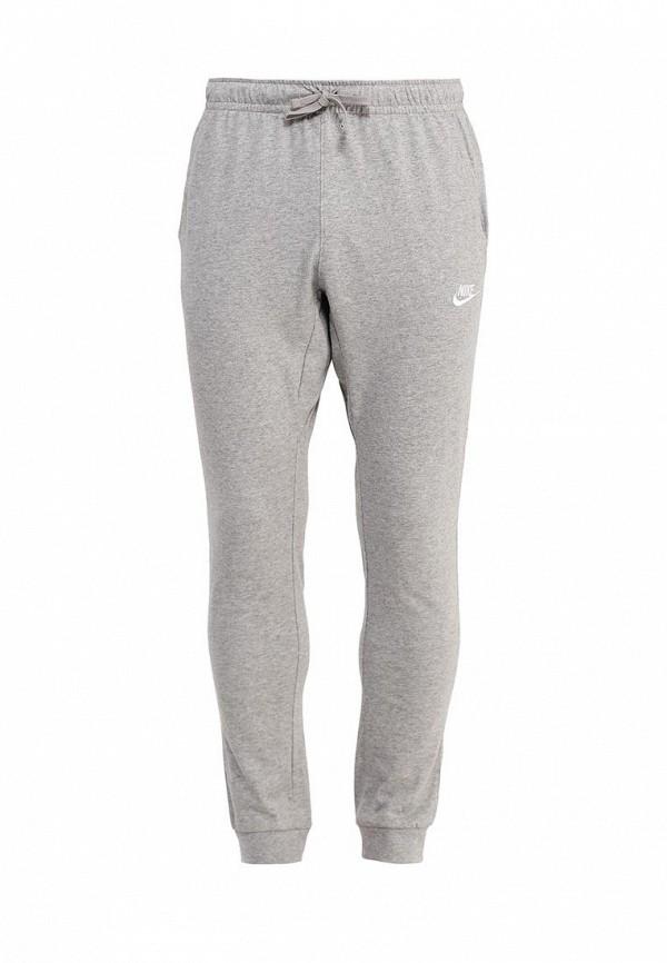 Мужские спортивные брюки Nike (Найк) 804461-063