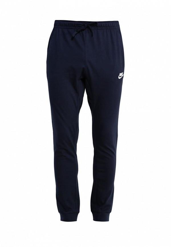 Мужские спортивные брюки Nike (Найк) 804461-451
