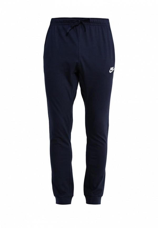 Брюки спортивные Nike Nike NI464EMJFP50 nike брюки спортивные