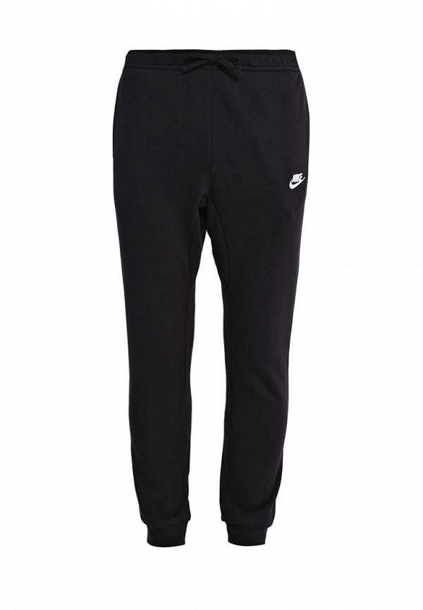 Мужские спортивные брюки Nike (Найк) 804465-010