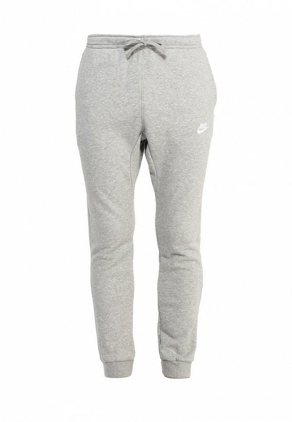 Мужские спортивные брюки Nike (Найк) 804465-063