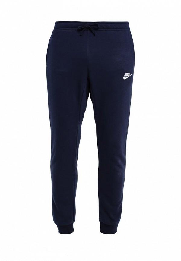 Мужские спортивные брюки Nike (Найк) 804465-451