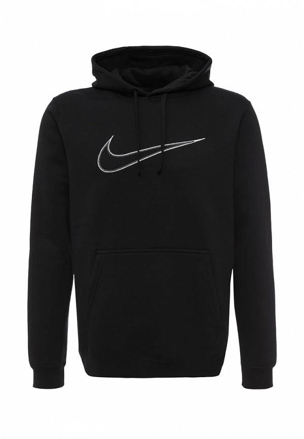Мужские худи Nike (Найк) 804656-010