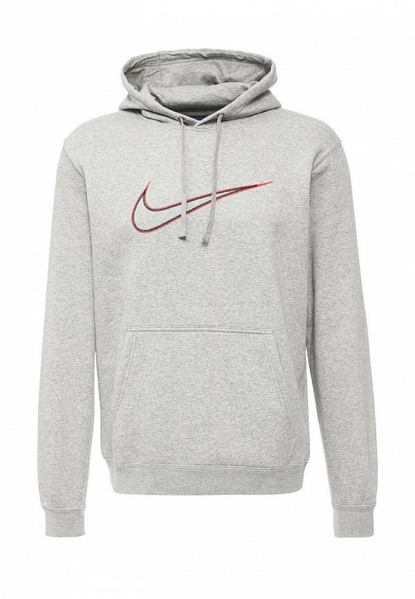 Мужские худи Nike (Найк) 804656-063