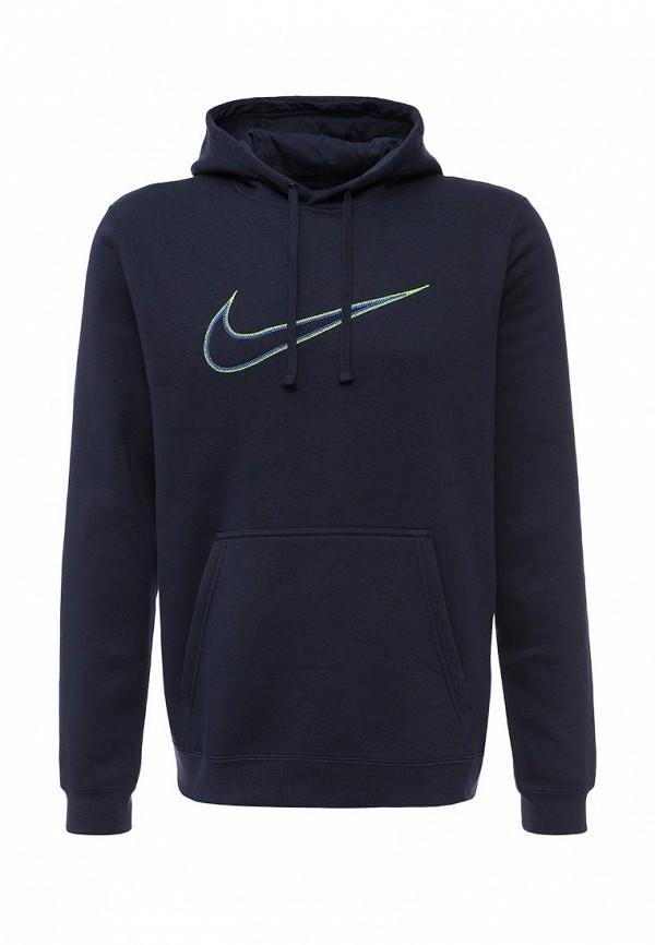 Худи Nike Nike NI464EMJFP63
