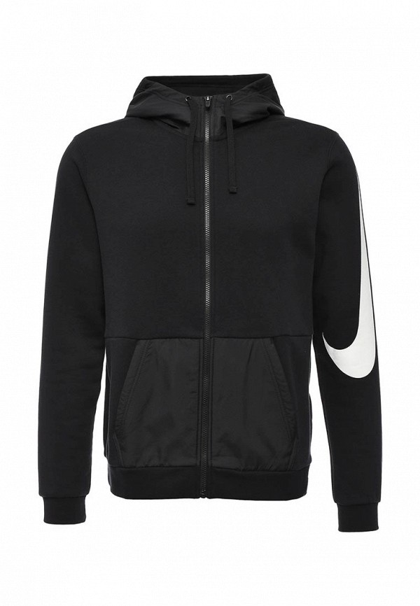 Толстовка Nike (Найк) 804714-010
