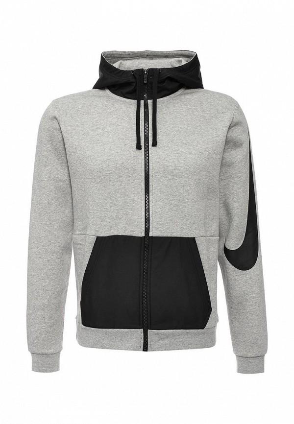 Толстовка Nike (Найк) 804714-063