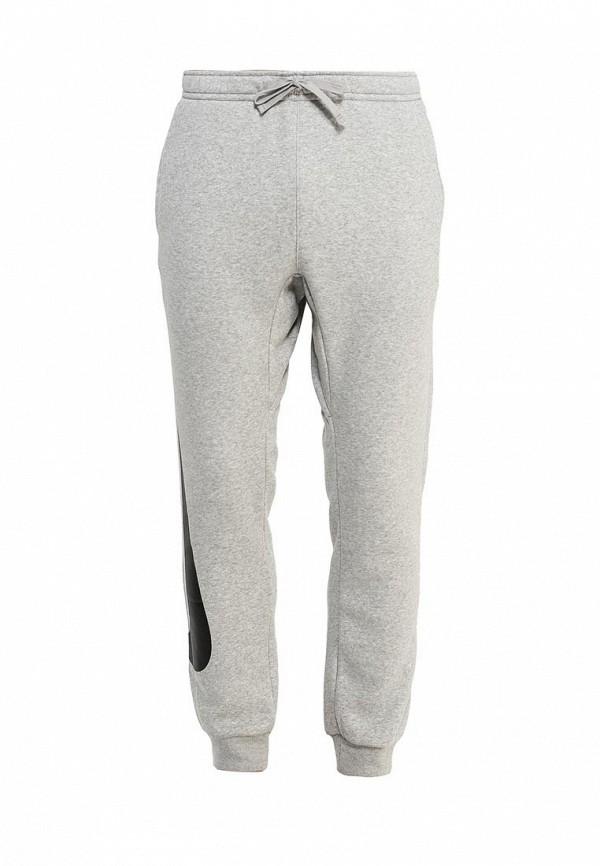 Мужские спортивные брюки Nike (Найк) 804718-063