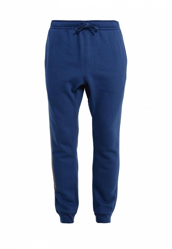 Мужские спортивные брюки Nike (Найк) 804718-423