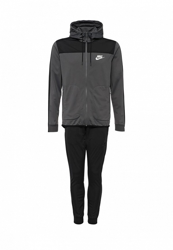 Спортивный костюм Nike (Найк) 804724-021