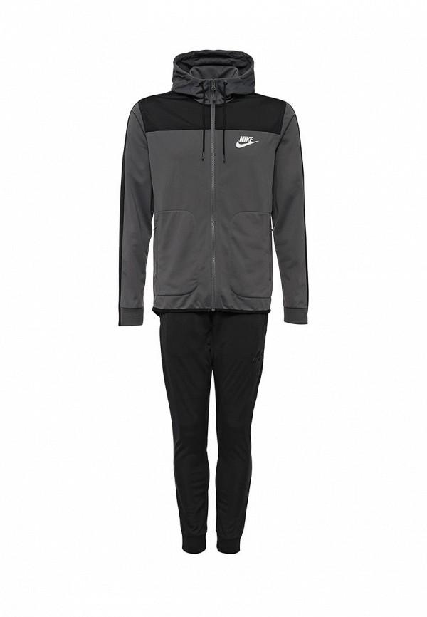 Костюм спортивный Nike 804724-021