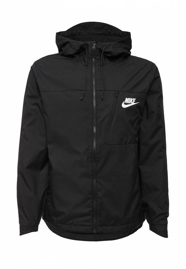 Ветровка Nike (Найк) 804732-010