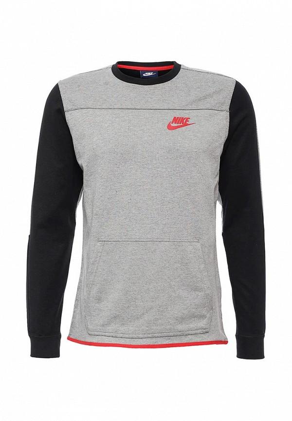 Толстовка Nike (Найк) 804775-063