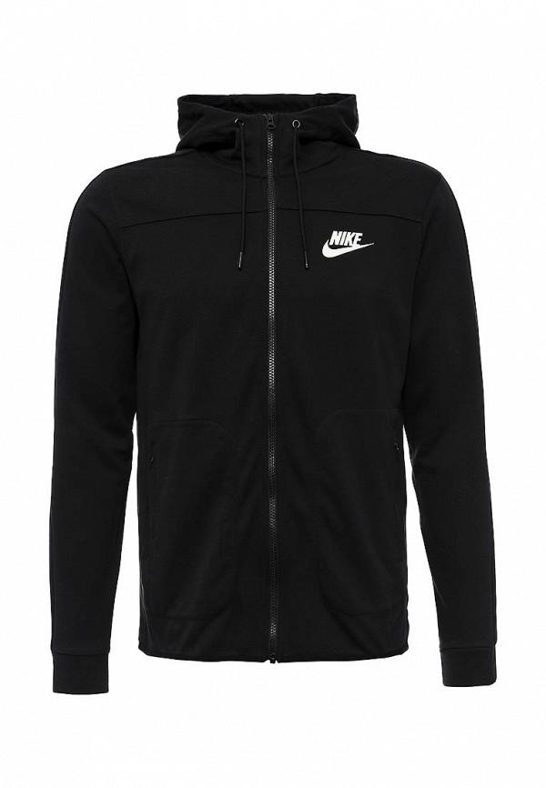 Толстовка Nike (Найк) 804852-010
