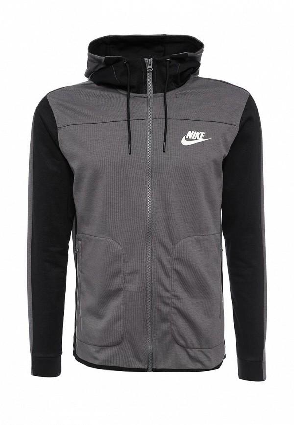 Толстовка Nike (Найк) 804852-021
