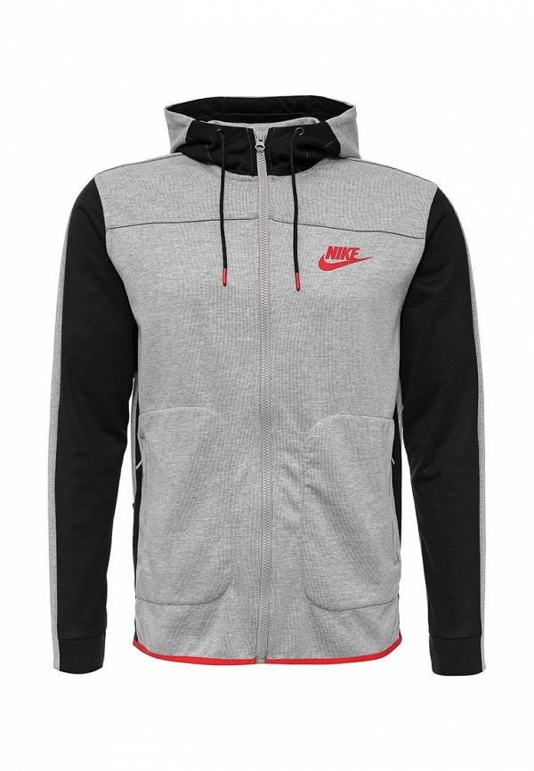 Толстовка Nike (Найк) 804852-063