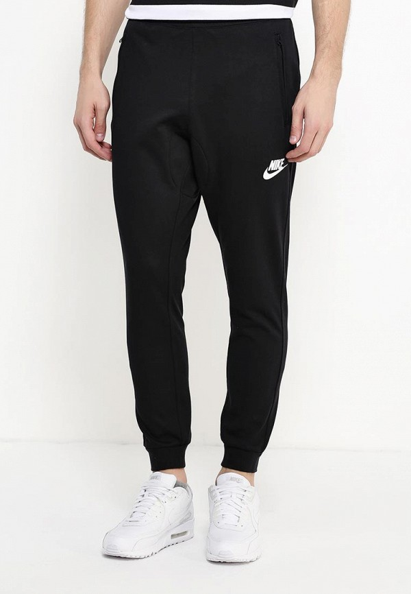 Брюки спортивные Nike Nike NI464EMJFP96