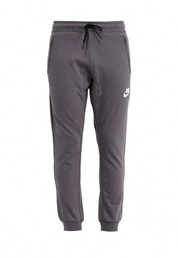Мужские спортивные брюки Nike (Найк) 804862-021