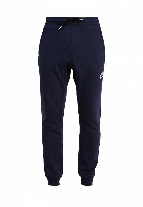 Брюки спортивные Nike Nike NI464EMJFP99 nike брюки спортивные