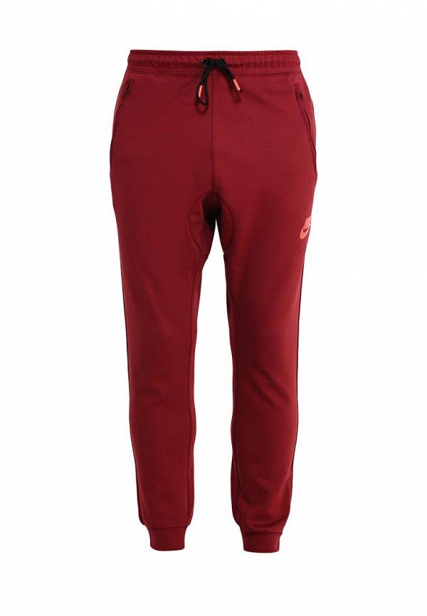 Мужские спортивные брюки Nike (Найк) 804862-677