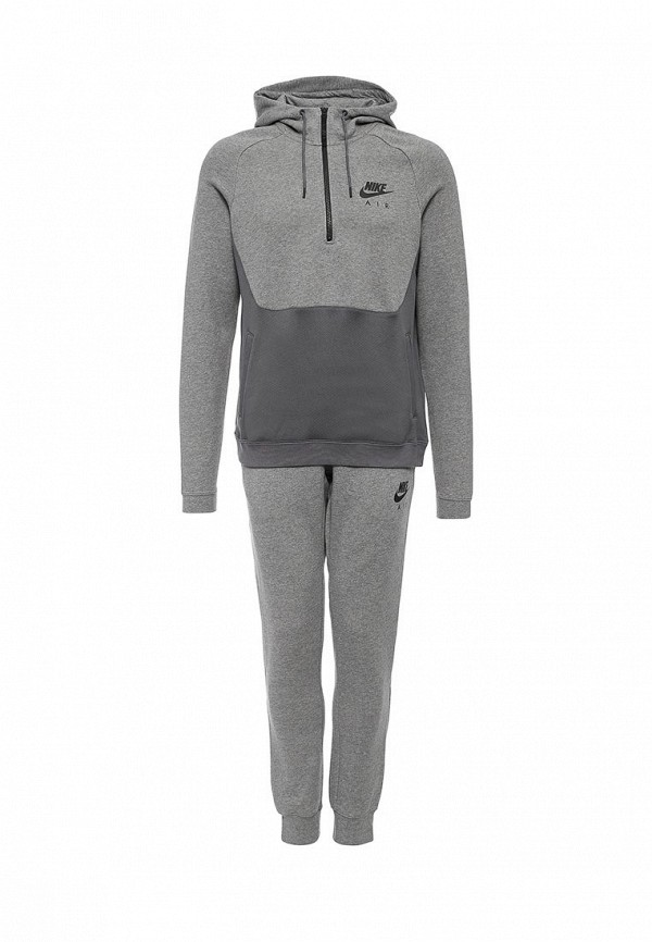 Костюм спортивный Nike 805042-091