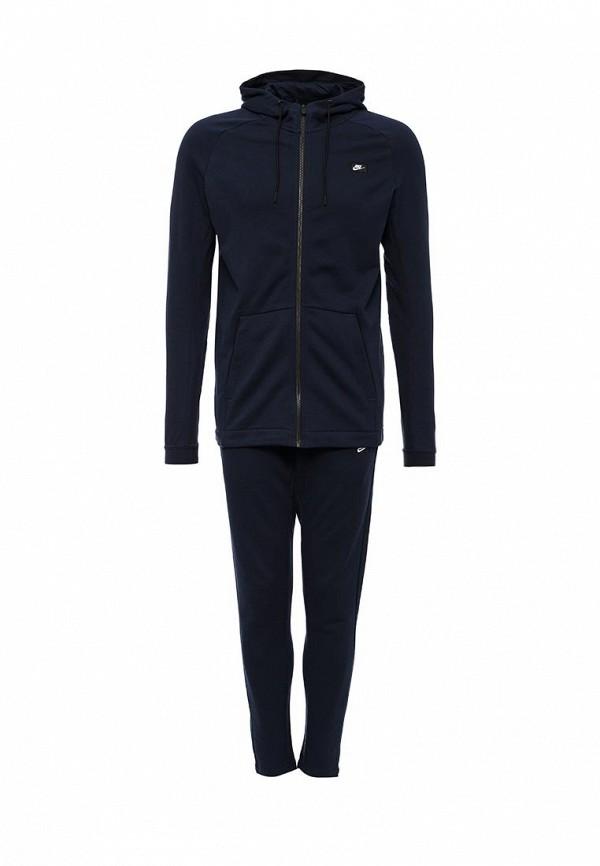 Спортивный костюм Nike (Найк) 805052-451