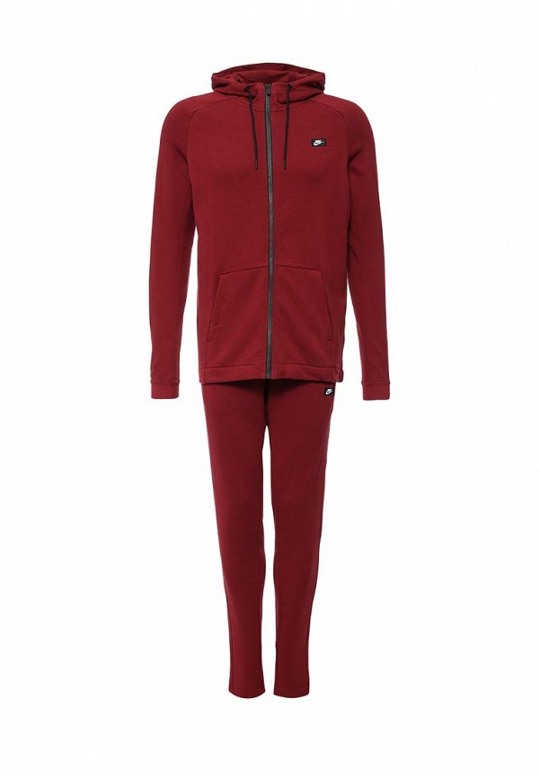 Спортивный костюм Nike (Найк) 805052-677