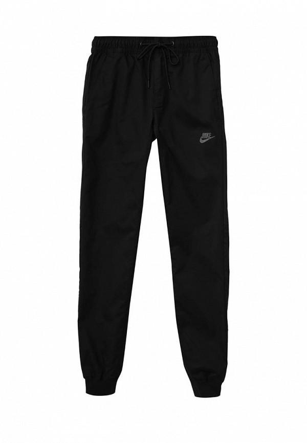 Мужские спортивные брюки Nike (Найк) 805098-010